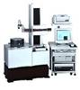 RA-H5000大型真圓度測定機(进口大型园度仪)