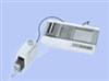 SJ-402粗糙度测量仪