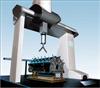 Global系列Global系列三坐标测量机