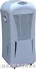 FDH-268BC除濕機