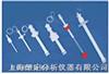10cm層析柱轉換接頭|轉換接頭