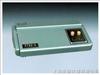 F732-S測汞儀