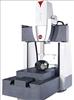SIRIO三坐标测量机