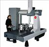 reference三坐标测量机