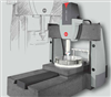 PMM-C超高精度三坐标测量机