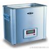 SK3200H超聲波清洗器