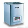 SK1200H超聲波清洗器