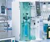 K-350/K-355  瑞士 BUCHI 半自动凯氏定氮仪K-350/355(BUCHI Distillation Unit