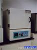 EPO500℃高温试验箱