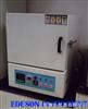 EPO500度高温箱
