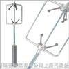 WindMaster 三维超声波风速风向仪