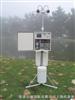 3400型有毒空气采样器