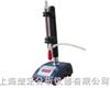DZL-1电子皂膜流量计/电子流量计/气体流量计