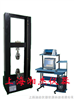 XJ828胶粘剂剥离强度测试仪
