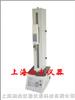 XJV单柱电动拉力检测仪