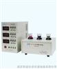 TP-BS5E钢材成分分析仪