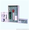 TP-CS3CS铸铁化验仪器、碳硫仪