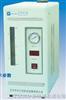 GH-300/GH-500氢气发生器