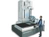 MFK 600形状测量仪