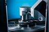 Primar MX4 CNC 万能形状测量仪