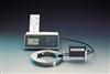 Perthometer M1便携式粗糙度测量设备