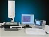 CZW 1测量显微镜
