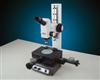 WMS 测量显微镜