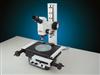 WMZ测量显微镜