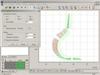 MarContour 软件