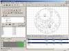 MarCAD 2D软件