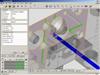 MarCAD 3D 软件