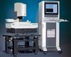 UNI-VIS 250 / 400 光学坐标测量仪