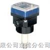宝德数字式电导率/电阻率变送器8225型