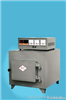 SX2-2.5-10智能箱式电阻炉