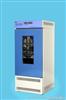 SHX-250型生化培养箱