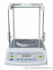 BSA224S(BS224S) 赛多利斯电子天平,全自动内校电子天平