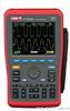 UT1202C  手持式数字示波表
