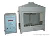 FCK-1 / FCK-2 建材可燃性试验炉