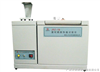 JRZ-1 建材燃烧热值试验仪