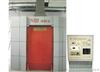 SBI-1 建材单体制品燃烧试验装备