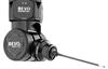 雷尼绍(Renishaw)Revo和SP80扫描测头