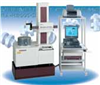 RA-2000/5000CNC真圓度、圓筒形狀測定機