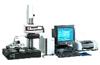 CV-4000輪廓形狀測定機(日本三丰轮廓仪,表面轮廓形状测量仪)