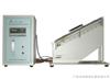 SDF-2 防火涂料(隧道法)测试仪