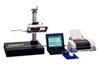 CV-1000N2/2000M4 輪廓測量儀(轮廓仪,形状测量仪)