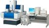 QV-Accel CNC影像測定機