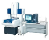 UMAP VISON SYSTEM 微細形狀量測系統(光学三坐标测量机,非接触式三坐标测量机)