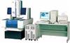 QV STREAM 影像測定機(日本三丰QV系列影像测量仪,非接触三坐标测量机)