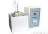 RHZ-1 绝热用岩棉热荷重测试装置