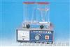 TH-1000A型耐有机梯度混合器/TH-1000A梯度混合器